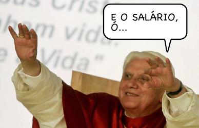 papa_salario.png